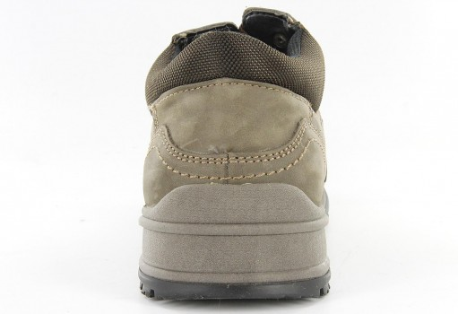 HUSH PUPPIES HB 8691 HB GRIS  25.0  -  32.0