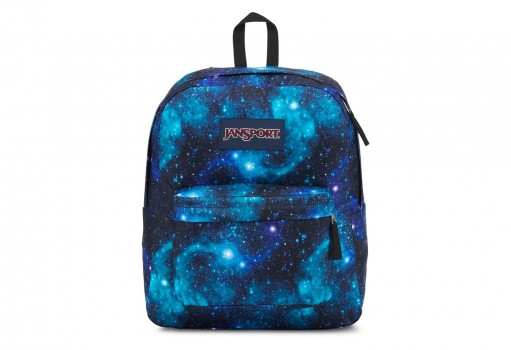 JANSPORT T 50131T GALAXY SUPERBREAK  UNICA
