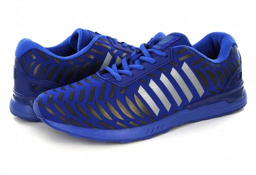 K-SWISS 0F056 460 BLUE CAMUS  26 - 31