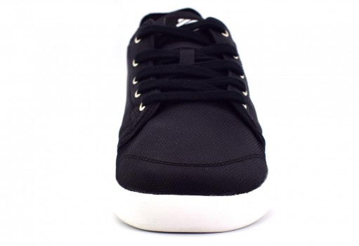 K-SWISS 0F147 002 BLACK WHITE MAD LOW  25-30