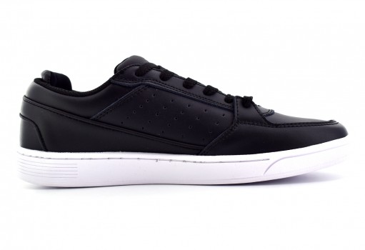 K-SWISS 0F160 013 BLACK/OXFORD BRYAN  25-31