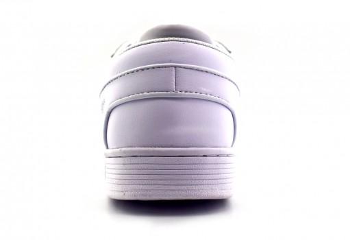 K-SWISS 0F160 100 WHITE BRYAN  25-31