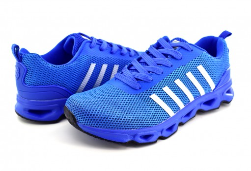 K-SWISS 0F165 440 ROYAL SKY  25-29