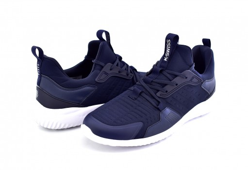 K-SWISS 0F305 410 NAVY LIMA  25 30