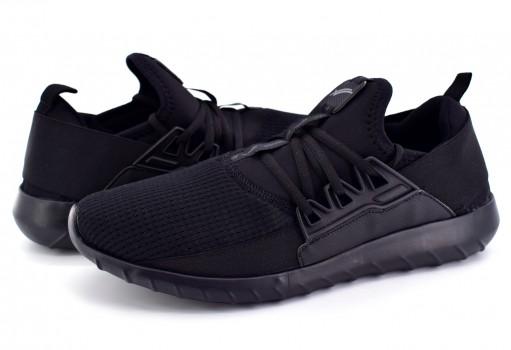 KAROSSO 8703 BLACK/BLACK  22-30