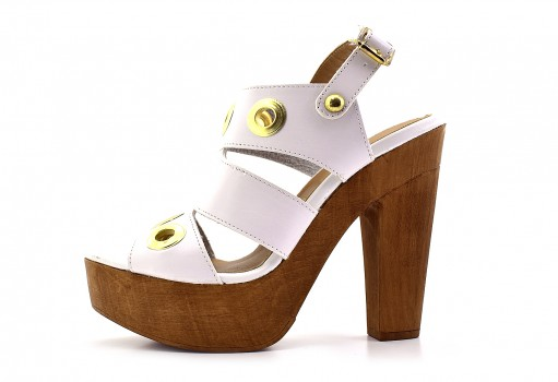 LADY MAC 3509 3709 CALIFORNIA BLANCO  22-27