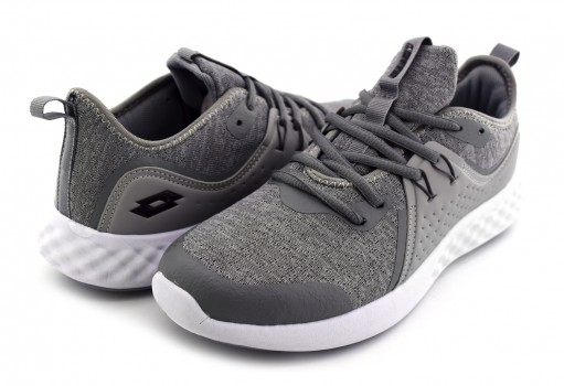 LOTTO 0H292 035 GREY HELIX  25-29