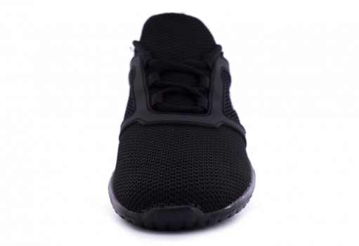 LOTTO 0H299 001 BLACK MONO DEXTER  25-29