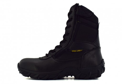 MARCO DELLI 76200 FLOTHER NEGRO  25-31