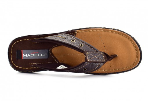 MARCO DELLI 91901 FLOTER CHOCOLATE  25-31