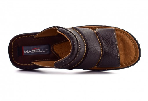 MARCO DELLI 91902 FLOTHER CHOCOLATE  25-31