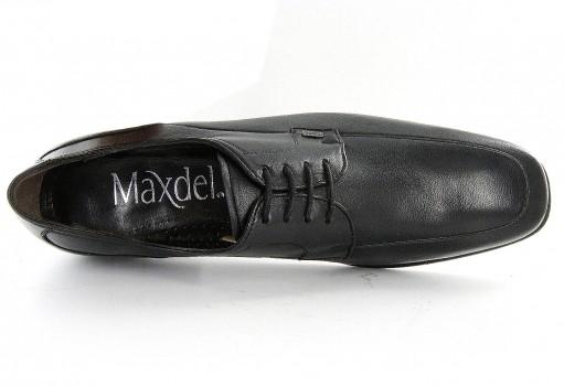 MAXDEL 1903 MESTIZO NEGRO  25.0 - 32.0