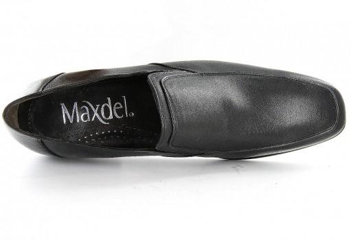 MAXDEL 1905 MESTIZO NEGRO  25.0 - 32.0