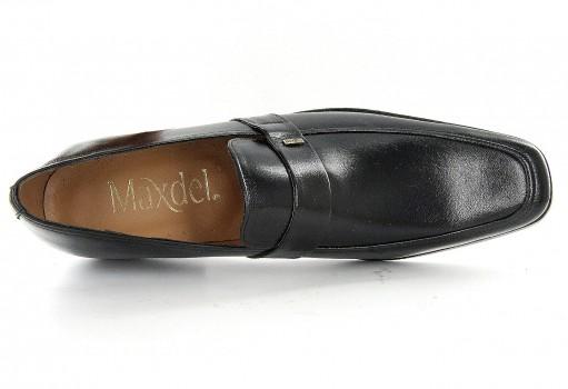 MAXDEL 2113 CABRA NEGRO  25.0 - 32.0