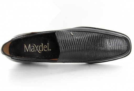 MAXDEL 2916 BECERRO NEGRO  25.0 - 32.0