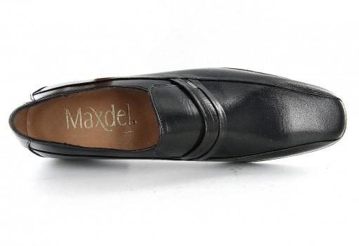 MAXDEL 2939 CABRA NEGRO  25.0 - 32.0