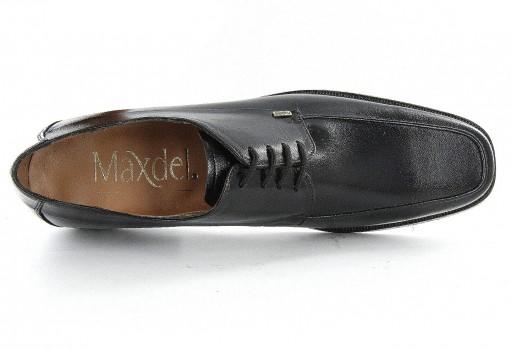 MAXDEL 2941 CABRA NEGRO  25.0 - 32.0