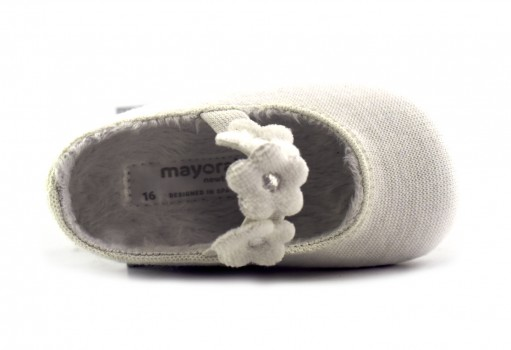 MAYORAL 9926 28 CRUDO  10-12