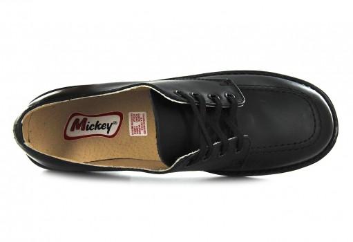 MICKEY Q 945- 02 OSCARIA NEGRO  (14.5 - 18.0)