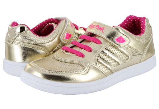 MISS PINK 142076 ORO  18-22