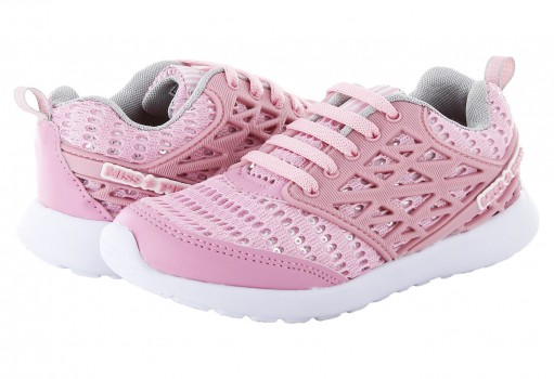 MISS PINK 170038 ROSA  18-21