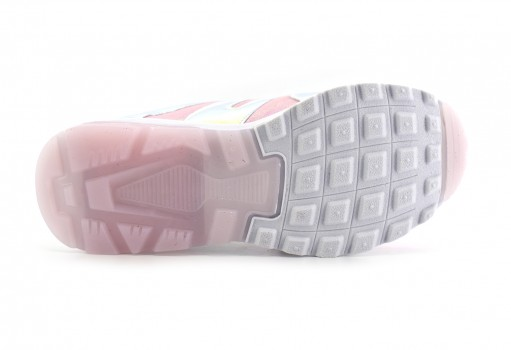 MISS PINK 181890 ROSA CHUNKY  18-21