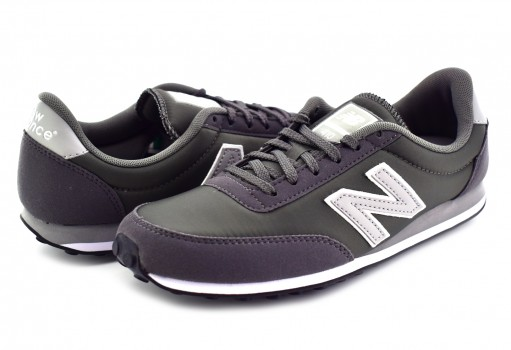 NEW BALANCE U410CA GRIS RETRO  22-25