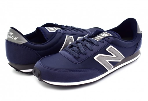 NEW BALANCE U410CB AZUL RETRO  22-25
