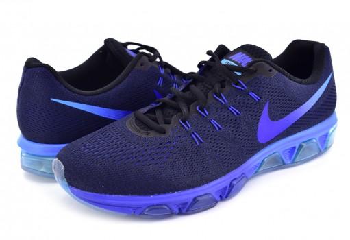 pretty nice 06259 eb597 ... running shoes pure platinum black volt 8ac46 49b17  best price nike air  max tailwind 7 precio 955e2 ce3c3