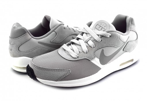 NIKE 916787 600 PRTCL RS/ATMSPHR GRY-VST GRY-S AIR MAX GUILE  22-27