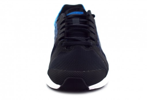 NIKE 922853 004 ANTHRACITE/BLACK DOWNSHIFTER 8 GS 22.5