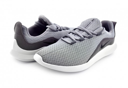 NIKE AA2181 003 WOLF GREY/BLACK COOL GREY VIALE 25