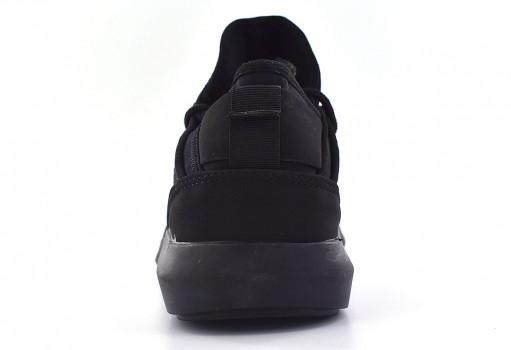 PLATINI 5392 SSH BLACK  25-30