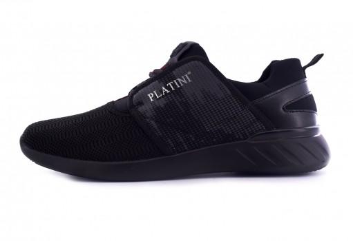 PLATINI SSH383 BLACK 25