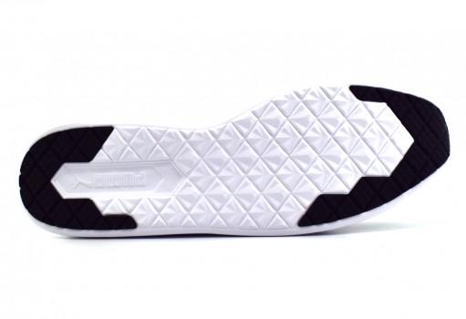 PUMA 363742 03 BLACK-WHITE ST TRAINER EVO V2  22-30