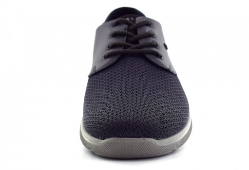 QUIRELLY 89201 GRIS 25