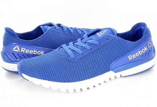 REEBOK BD4587 AWESOME BLUE/COLLEGIATE NAVY/WHITE/PEWTER TWISTFORM 3.0 MU  25-31
