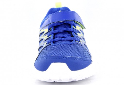 REEBOK BS8739 VITAL BLUE/ELECTRIC FLASH/WHITE REALFLEX TRAIN 4.0 17