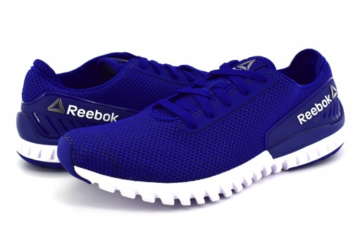 05ea7818e REEBOK BS9555 DEEP COBALT/COLLEGIATE NAVY/WHITE/PEWTER TWISTFORM 3.0 25