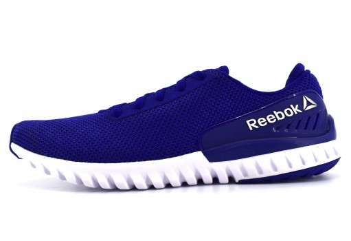 REEBOK BS9555 DEEP COBALT/COLLEGIATE NAVY/WHITE/PEWTER TWISTFORM 3.0 25