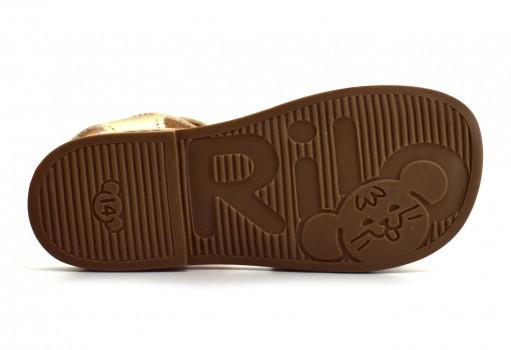 RILO 4614 -780 ORO  10-14
