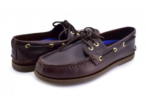 SPERRY 0 195214 0 AMARETTO A/O 2 EYE  25-30