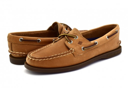 SPERRY 915524 0 SAHARA A/O 2-EYE CORE  22-27