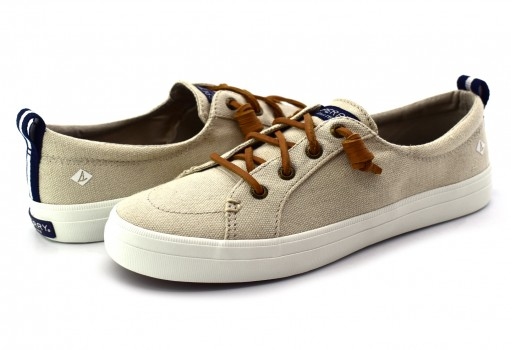 SPERRY STS986 44 OAT CREST VIBE  22-27
