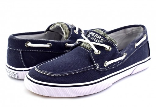 SPERRY YB 38684A YB NAVY HALYARD  19-25