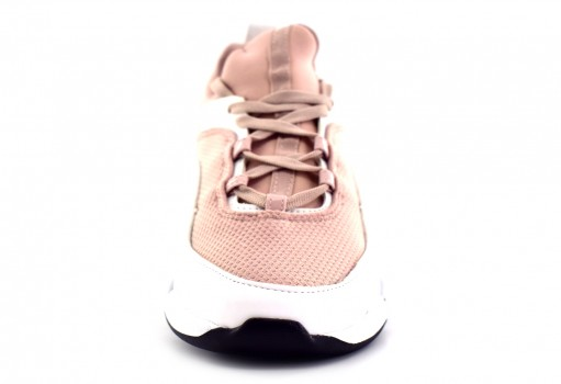 TEN COLOURS BUBBLE ROSA BLANCO  23-26