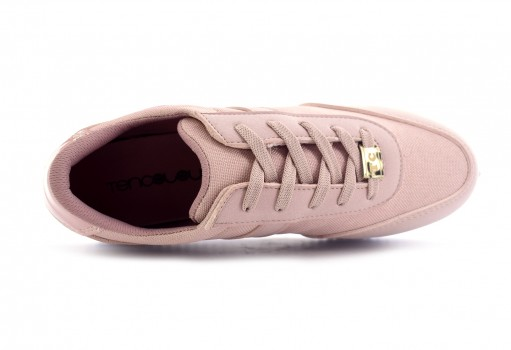 TEN COLOURS LONDON ROSA  23-26