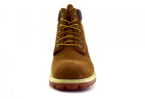 TIMBERLAND 072066 827 WHEAT PREM  25-31