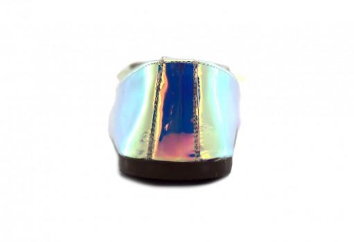 TROPICANA 46083 GLASS LAVANDA  18-21