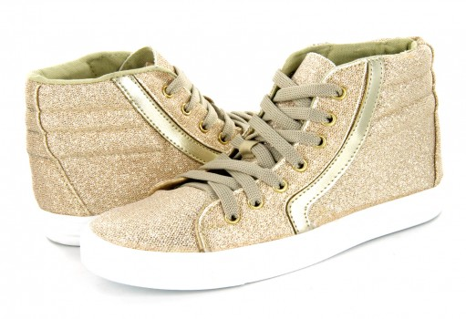 TROPICANA 93301 PICKE ORO  18-21